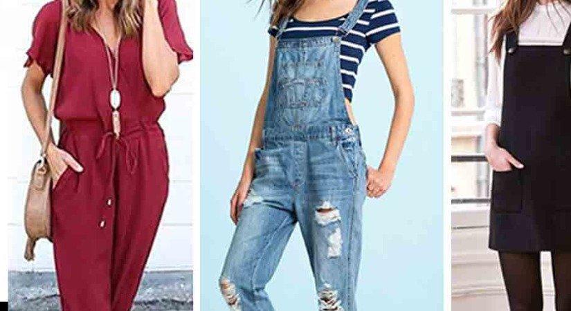 Tekstil Sektöründe Bayan Giyim Üzerine Yatırım Yapmak İster Misiniz