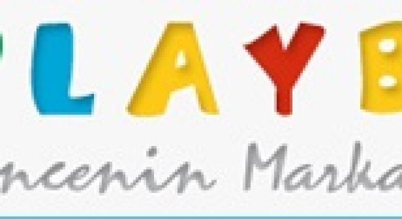 The Play Barn Bayilik - Oyun Merkezi Bayilik
