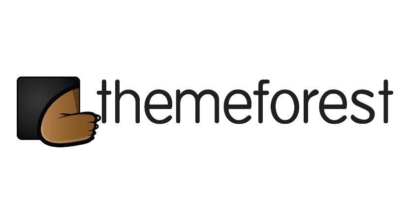 ThemeForest Tema Tasarımı ile Para Kazanmak
