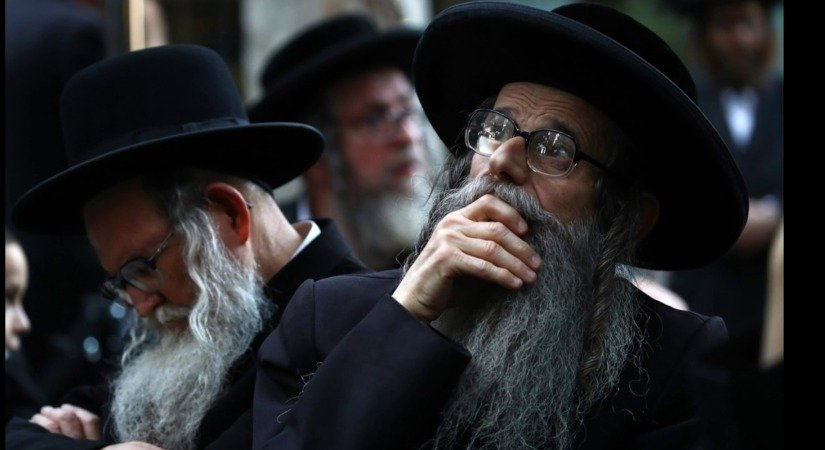 Ticaret Açısından Yahudiler ve Türkler Arasındaki 16 Fark
