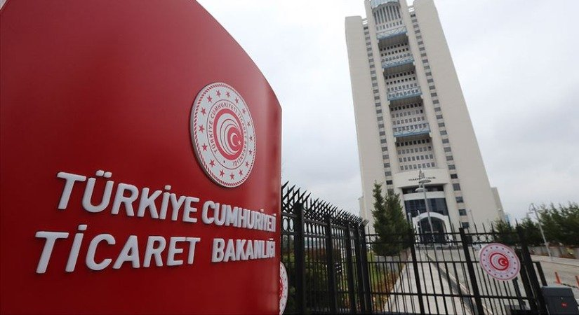 Ticaret Bakanlığı Efsane Cuma İndirimlerini Mercek Altına Aldı