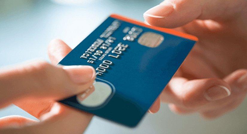 Ticari Kredi Kartı Nedir? Ticari Kredi Kartı Avantajları Nelerdir?