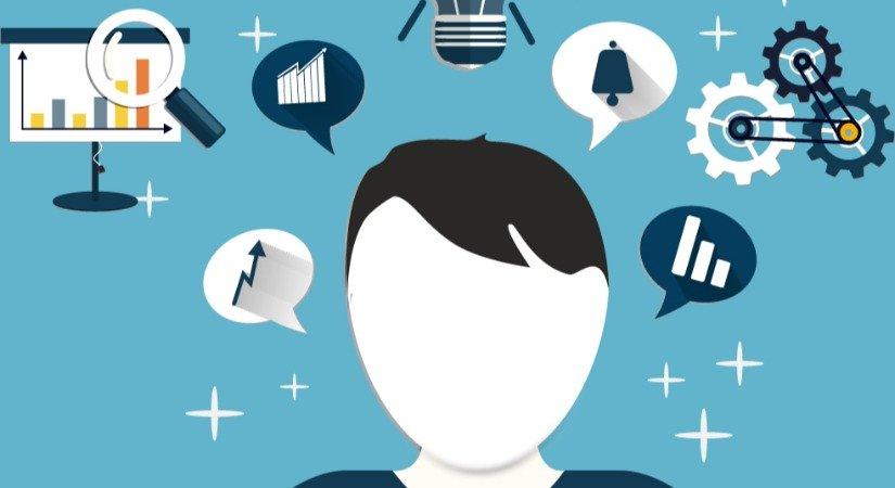 Top 10 İş Fikirleri ve 2020 İş Fırsatları