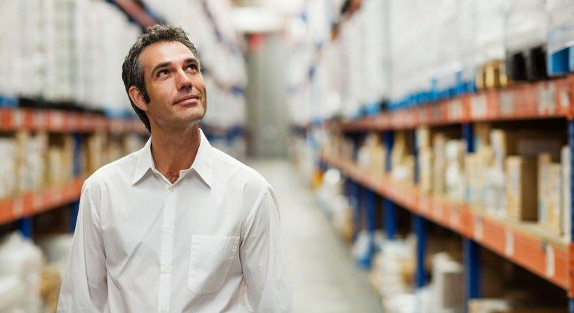 Toptancılık Yapmak İsteyenler İçin Toptan Ticarete Uygun 4 Ürün