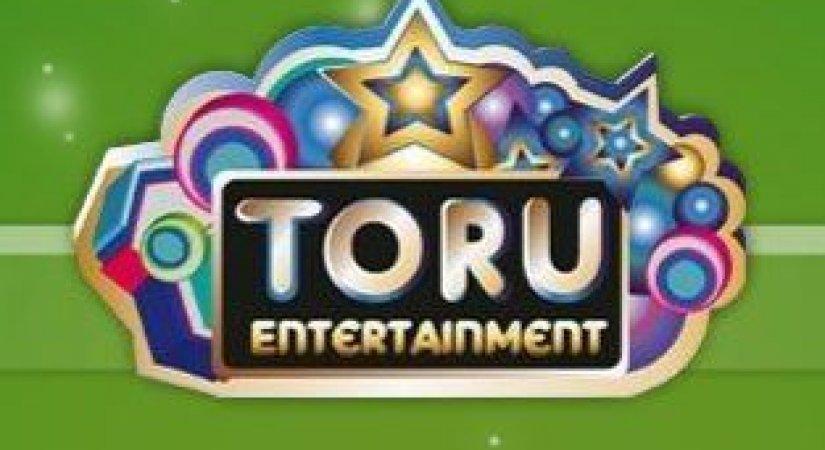 Toru Entertainment Eğlence Sektöründe Bayilik Veriyor