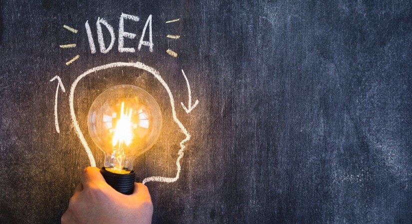Trend İş Fikirleri 33 Adet