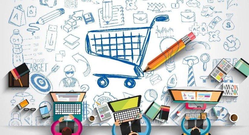 Tüketicilerin %25'i İnternetten Alışveriş Yapıyor