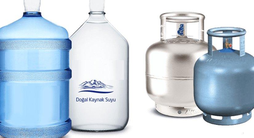 Tüp-Su Otomasyon Yazılımlarının Lider Markası Elron Protüp Bayilik Veriyor.