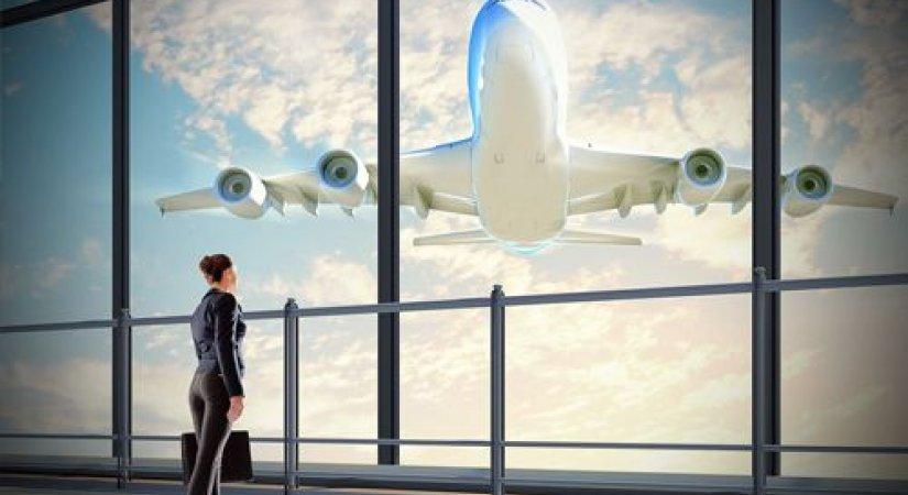 Turizm Konusunda Yapılabilecek Başarılı İş Fikirleri