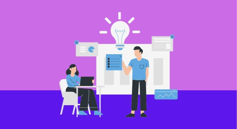 Türk Şirketleri Ve Inovasyon Örnekleri