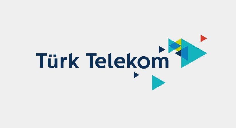 Türk Telekom 47 Yeni Bayilik Verecek