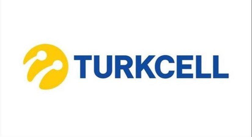 Turkcell Bayiliği