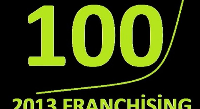 Türkiye Franchising 100 ve Başlangıç Bedelleri