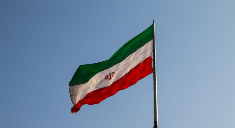 Türkiye'ye En Çok İranlılar Yatırım Yaptı