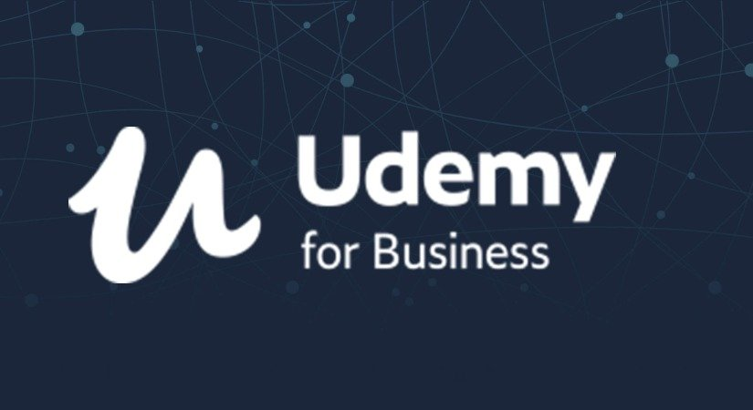 Udemy Online Video Kursları İle Para Kazanmak