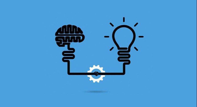 Ürün İnovasyonu Nedir Ve Markalar İçin Neden Bu Kadar Önemlidir