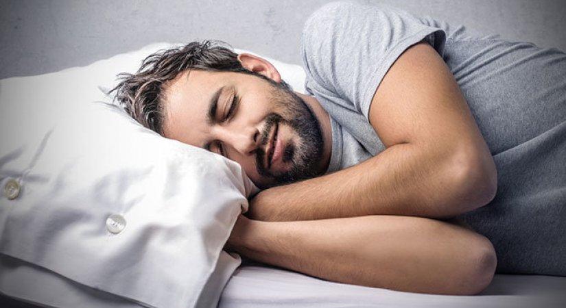 Uykunuzda Bile Size Para Kazandırabilecek 8 İş Fikri