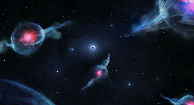 Uzay Filmleri Meraklılarının Mutlaka İzlemesi Gereken 15 Harika Uzay Konulu Film