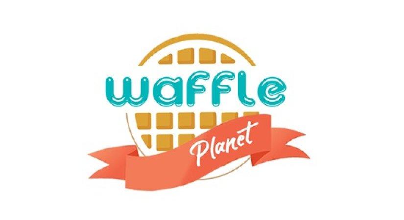 Waffle Planet Bayilik Veriyor