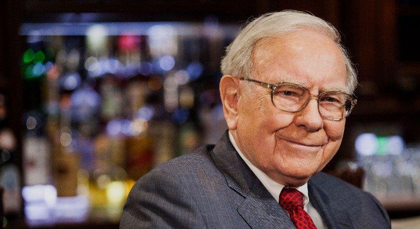 Warren Buffet'tan 11 Önemli Hayat Dersi