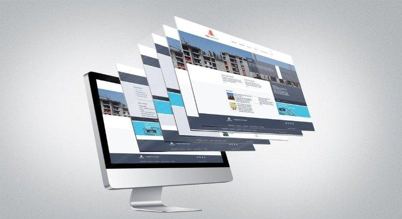 Web Sitesi Satın Alma Ile Para Kazanmak