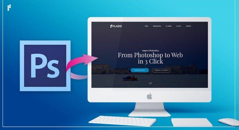Web Sitesi Tasarlayarak Para Kazan