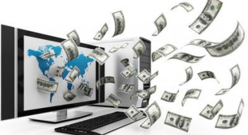 Web Sitesinden Para Kazanmak İçin 3 Yol