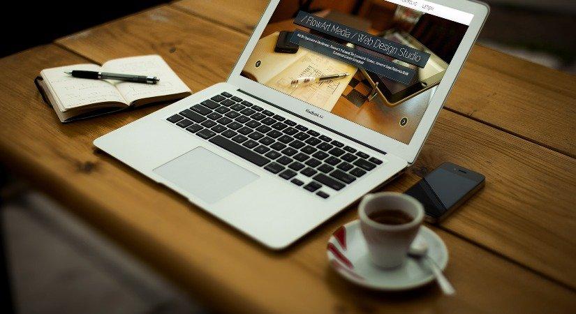 Web Tasarımı Eğitimi İçin Nereye Başvurabilirsiniz?