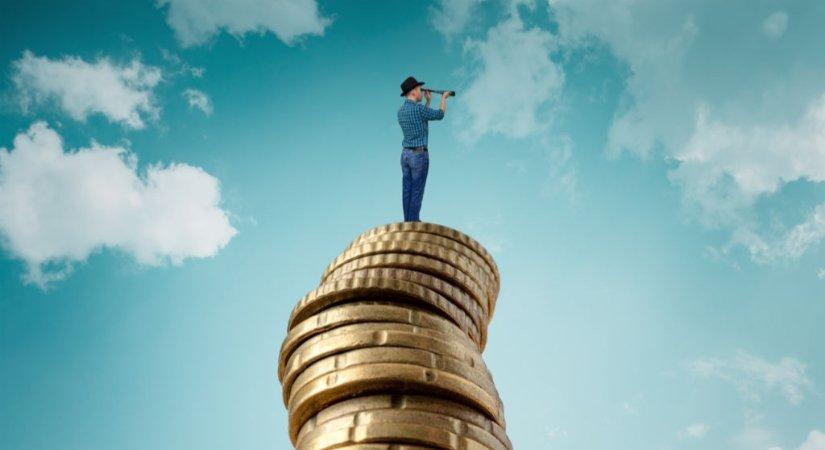 Yabancı Uzmanlardan Küçük Sermayeler İçin 23 Yatırım Tavsiyesi