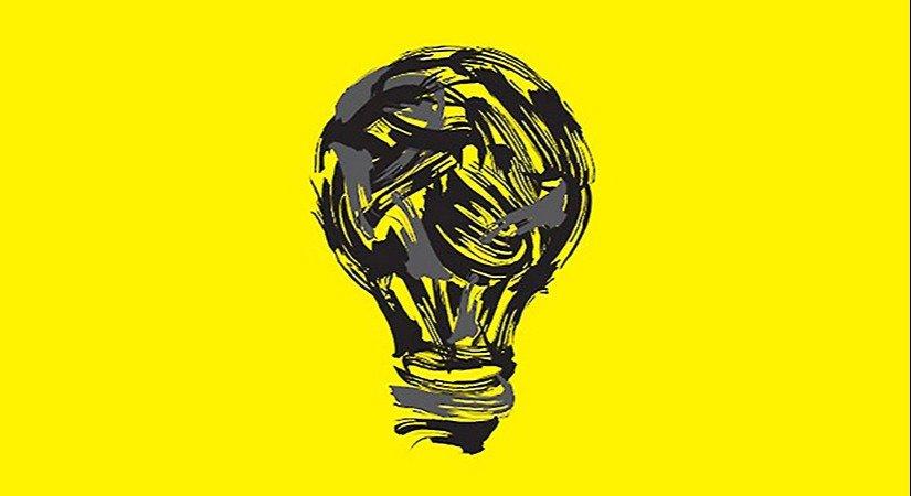 Yaratıcı Girişimciliğin Temel İlkeleri