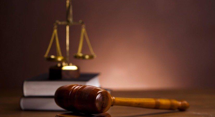 Yargıtay 'Mobbing'le İlgili Kriterleri Belirledi