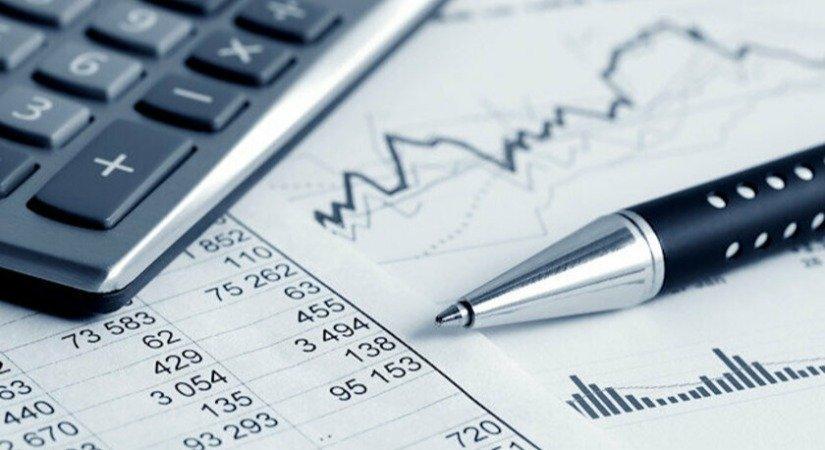Yatırım Gurusu Jim Rogers: Türkiye Dahil Gelişen Piyasalarda Yatırım Fırsatları Var