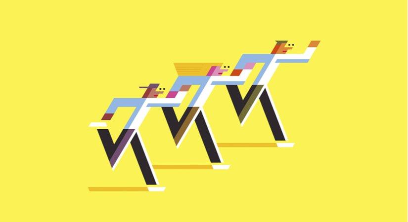 Yavaş İnternet Sitesi Müşteri Kaybettiriyor!