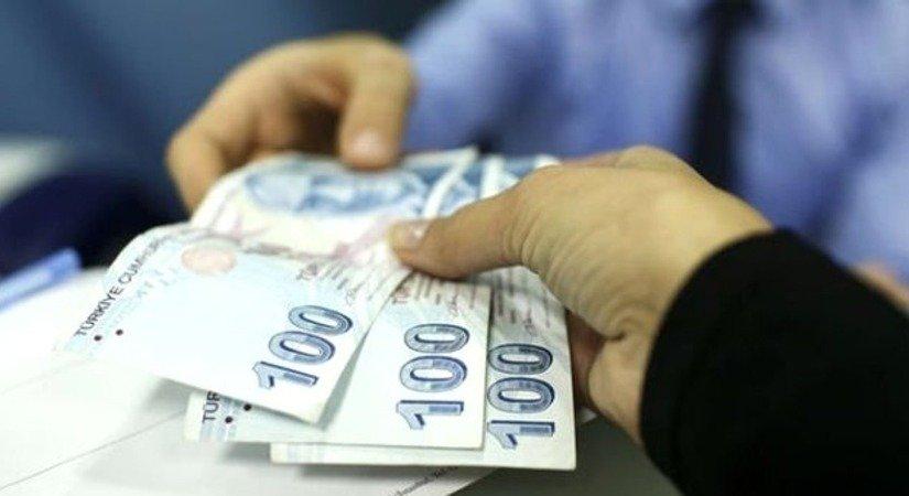Yeni Bir Kredi Sistemi Hayata Geçecek