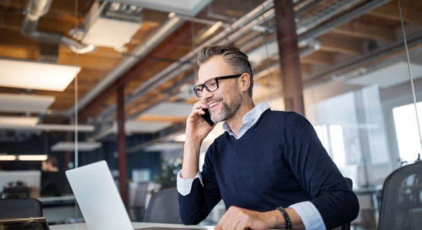 Yeni İş Kurmak İsteyenler İçin Kredi Fırsatları