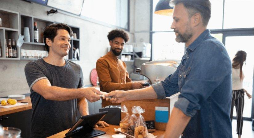Size Yeni Müşteri Kazandıracak 10 Fikir
