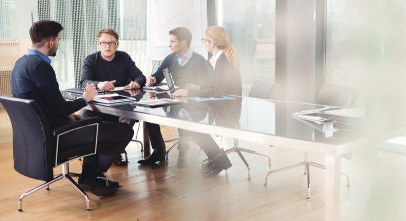 Yeni Müşterileri ve Yeni Müşterilerin İhtiyaçlarını Nasıl Keşfedersiniz?