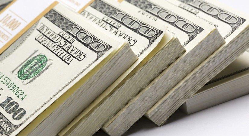 Yıllık 100 Bin Dolar Kazanan 6 Meslek