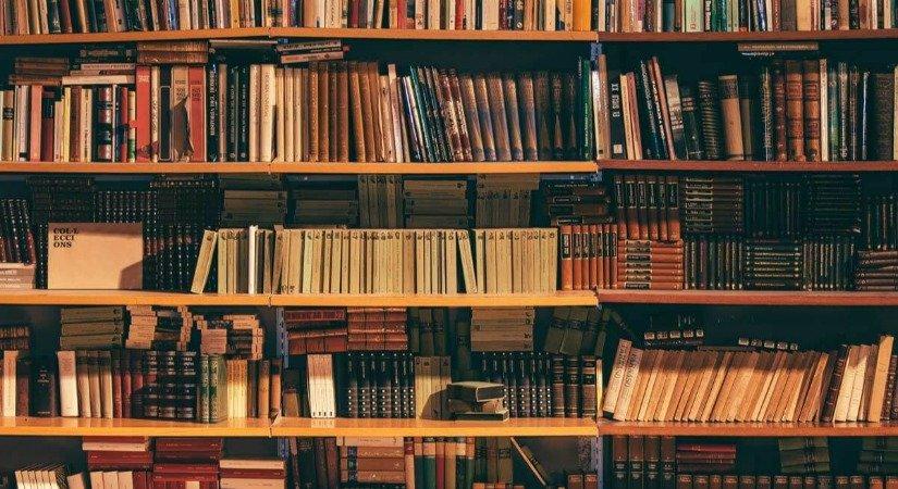 Seyahat Etmeyi Seven Herkesin Kütüphanesinde Bulunması Gereken Yolculuk ve Gezi Konulu 20 Kitap