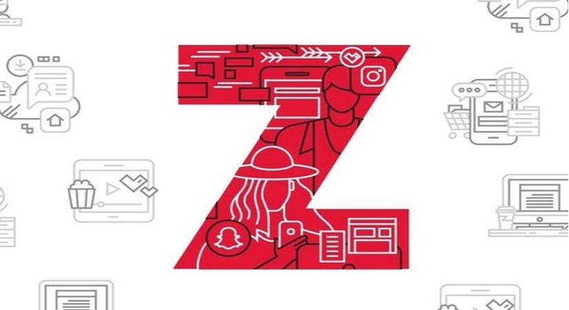 Yöneticilerin Z Kuşağı ile Çalışmak Hakkında Bilmesi Gerekenler