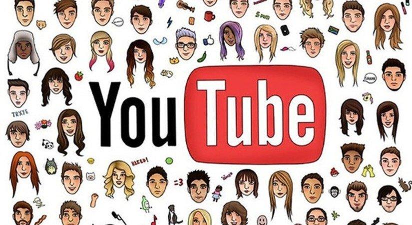 Youtube Kanalı İçin Yenilikçi Video Fikirleri