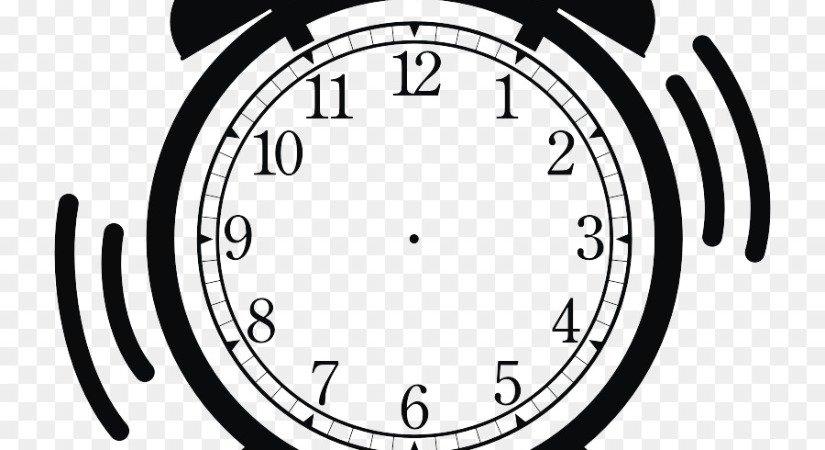 Zaman Kontrolü İçin 12 Öneri
