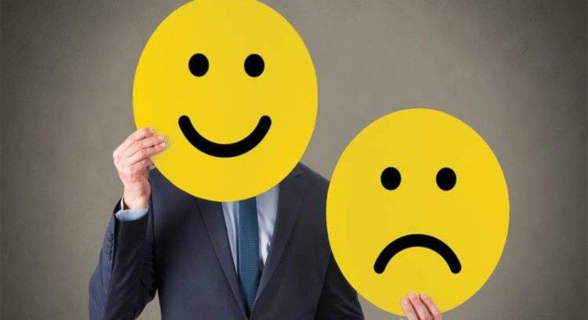 Zor Müşteri İle Nasıl Başa Çıkılır